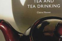 Shire Book: Tea and Tea Drinking