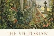 Shire Book: The Victorian Garden