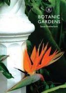 Shire Book: Botanic Gardens