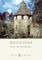 Shire Book: Dovecotes