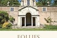 Shire Book: Follies