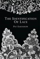 Shire Book: Identification of Lace