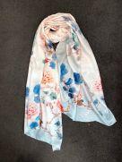 Scarf (Silk): TTP150