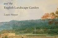Shire Book: Capability Brown and the English Landscape Garden