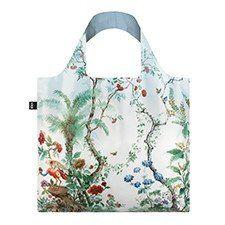 Tote Bag (Loqi): Chinese Decor