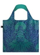 Tote Bag (Loqi): Japanese Decor