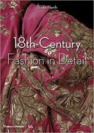 Book: 18th-century Fashion in Detail
