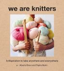 Book: We Are Knitters