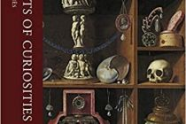 Book: Cabinets of Curiosities