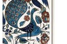 Card Set (Wallet): Museum Prinsenhof Delft