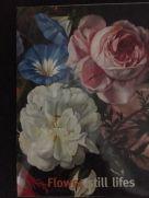 Card Set (Wallet): Flower still lifes Kunst Halle