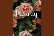 Book:  Picardy: An Australian Garden Inspired by a Passion for All Things French