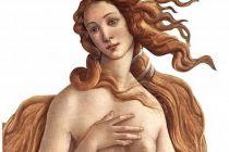 Card (UPG ): Venus Quotable Notable Card