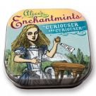 Mints: Alice's Enchantmints