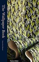 Book: The Wallpaper Book