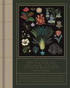 Book: Botanical Inspiration: Nature in Art & Illustration
