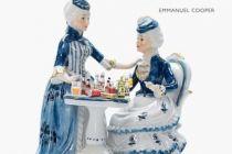 Book: Contemporary Ceramics