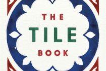 Book: The Tile Book