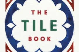 Book: The Tile Book