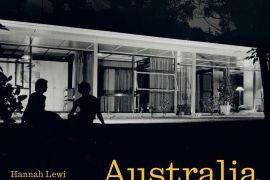 Book: Australian Modern - Architecture, Landscape & Design 1925-1975