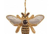 Decoration: Bee