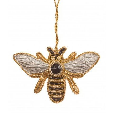 Decoration: Bee