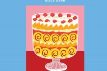 Book: The Art of Cake