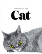 Book: The Book of the Cat