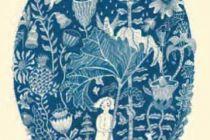 Card: Botanical Bonanza
