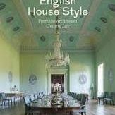 Book: English House Style from the Archives of Country Life