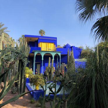 Morocco 2a