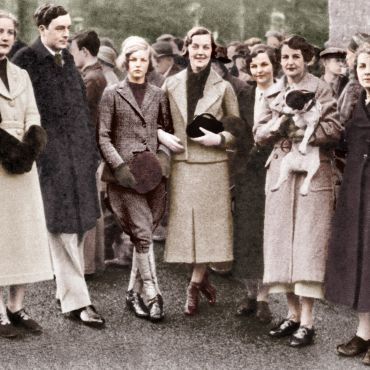 James-Wolcott-Mitford-Sisters-2016