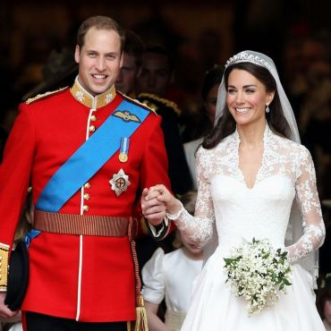 prince-william-duke-of-cambridge-and-catherine-duchess-of-news-photo-1588167521 CHRIS JACKSON GETTY IMAGES