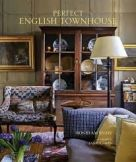 Book: Perfect English Townhouse