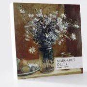 Card Set (Wallet): Margaret Olley - Flannel Flowers / Katie's Quinces