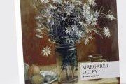 Card Set (Wallet): Margaret Olley - Flannel Flowers / Katie's Quinces