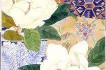 Card (Gabby Malpas): White