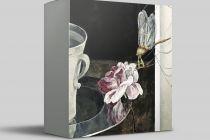 Card Set (Boxed): Cressida Campbell -  Transience