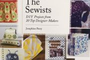 Book: The Sewists