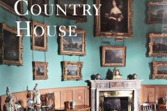 Book: The English Country House