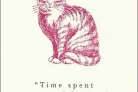 Card: Time with Cats