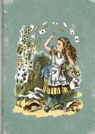 Card: Alice