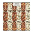 Christmas Crackers (Penny Kennedy) : Morris & Co  - Seasons By May