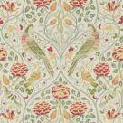 Gift Box: William Morris Seasons by May  small