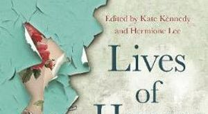lives-of-houses