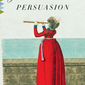 Persuasion 2