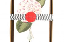 Card Set (Boxed): Laura Stoddart - In Bloom - - Notecards