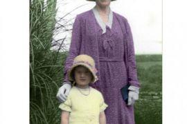 Card (Cath Tate):The Job Of A Parent