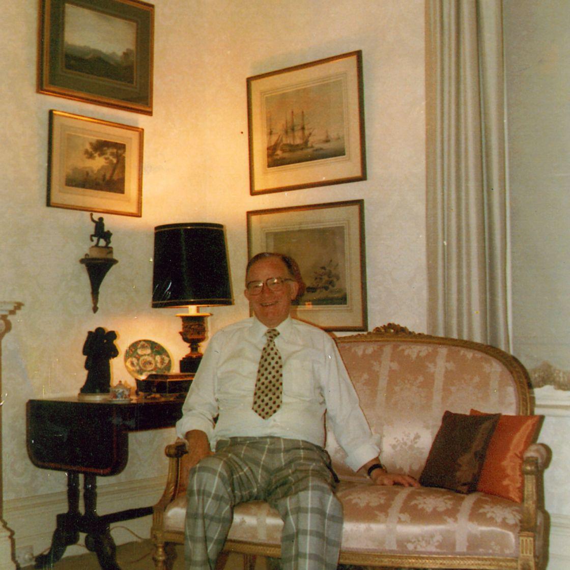 HS GF WRJ SR 1986 aa