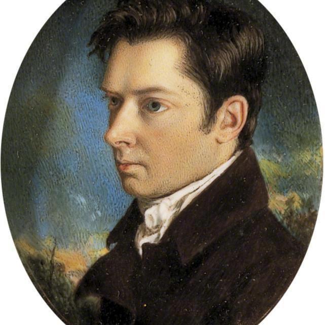 John_Hazlitt_Portrait_of_William_Hazlitt